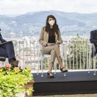 """Cortona On The Move tra i beneficiari del sostegno di Fondazione CR Firenze e Intesa Sanpaolo anche nel 2021. Carloni: """"Orgogliosi della fiducia"""""""