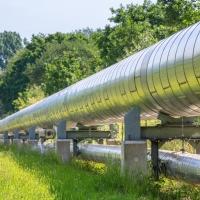 Marchetti Tech studia l'impatto ambientale del graphene sugli oleodotti più lunghi del mondo