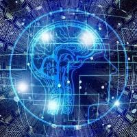 Open Innovability: nuova sfida Enel all'insegna della Data Monetization
