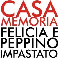 9 Maggio 2021- In memoria di Peppino, noi continuiamo.