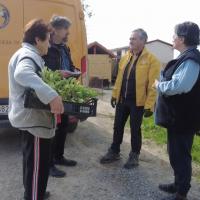 Aiuti umanitari Croazia: piccoli passi verso la ripresa