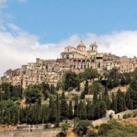 Dimensionamento Scolastico, l'Unione Madonie presenta atto di intervento ad Adiuvandum per salvare l'I.C. 21 Marzo di Petralia Sottana.