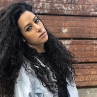 """Mara Bosisio in radio con il nuovo singolo """"Itaca"""""""