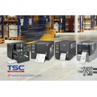 TSC Printronix Auto ID annuncia la più grande evoluzione tecnologica