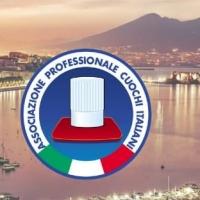 Parte da Napoli la grande iniziativa di ripresa degli Chef