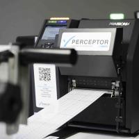 La nuova partnership tra TSC Printronix Auto ID e InterVision Global dà i primi frutti
