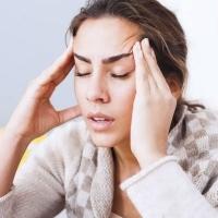 Mal di Testa al risveglio? Può dipendere dal Materasso