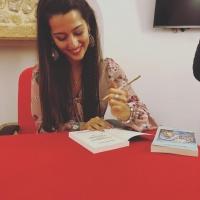Maria Iside Polizzi, Fai danzare l'anima