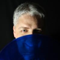 International Dance by Pietro Gagliostro con il sound di Ross Roys, Outwork, Voodoo, Alex Phratz e Sergio Mauri
