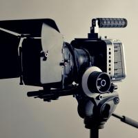 5 consigli per produrre un video aziendale di successo