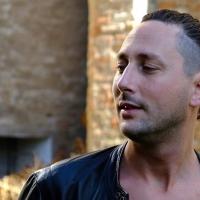 Mitch B. in Francia per festeggiare 7 anni di Jango Records, la top label francese