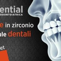 Turismo dentale Albania prezzi Dential clinica odontoiatrica