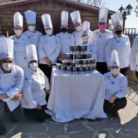 La miglior Lady Chef italiana sarà eletta in Toscana