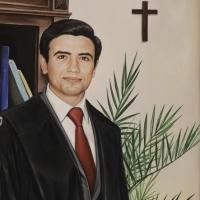La mafia semina nel suo funereo campo fiori di santità: Rosario Livatino proclamato beato
