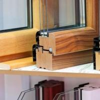 Caratteristiche e vantaggi dei serramenti in termofibra