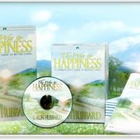 La via della felicità prende il mare  a bordo dei pescherecci di Senigallia