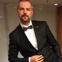 CASERTA: il Prof. Maurizio Cusimano ai vertici mondiali della Criminologia