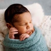 Errori Che I Fotografi Newborn Non Devono Commettere