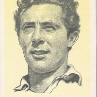 -Brusciano NA - Un ricordo del calciatore Pasquale Vivolo. (Scritto da Antonio Castaldo)