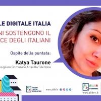 E-commerce, il Comune di Altavilla Silentina aderisce al Consiglio Nazionale per la transizione al digitale