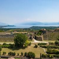 Lonato del Garda – Passeggiata naturalistica tra flora e fauna della Fondazione Ugo Da Como, fra i giardini della Casa Museo del Podestà e il parco della Rocca.