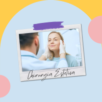 Chirurgia Estetica: quali sono i Benefici?
