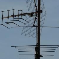 Spese condominiali per l'antenna: cosa dice la legge