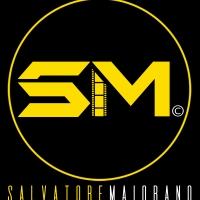SM Movie, la qualita' Nazionale Italiana!!!