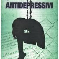 Continua la campagna d'informazione sugli effetti degli antidepressivi