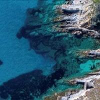 Mindfulness all'Isola d'Elba: ritrovare sé stessi grazie allo snorkeling