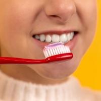 Per quale motivo bisogna andare dall'ortodontista?