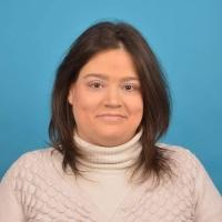 Marika Socionovo: