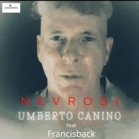 Intervista ad Umberto Canino
