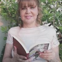 Il femminicidio-suicidio di Bologna. L'opinione di Bruna Colacicco (ass.