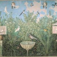 Casa del Bracciale D'oro Pompei