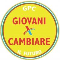 """Nasce il movimento  """"Giovani per cambiare"""", Di  Santillo: """"È tempo di far sentire la nostra voce"""""""