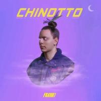 Chinotto, il nuovo singolo di FRANK! fuori il 18 maggio