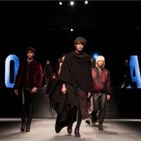 Torino capitale della moda green: a novembre arriva la seconda edizione di HOAS - History of a Style