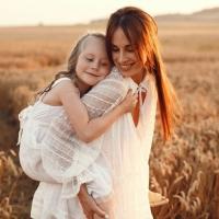 Come Scegliere Il Fotografo Di Famiglia
