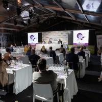 Si apre la sfida tra i vini italiani per il Premio Qualità Italia