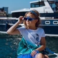 AIREN KIDS alla Giornata Internazionale del Bambino a Firenze