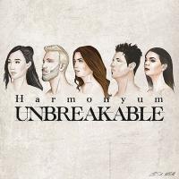 """Harmonyum: uscito in radio il nuovo singolo """"Unbreakable"""""""