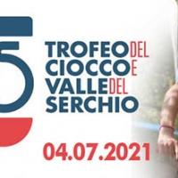 ATTESA PER IL TROFEO DEL CIOCCO E VALLE DEL SERCHIO. 'TEST EVENT' IN VISTA DEL MONDIALE