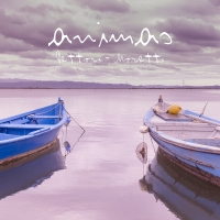 """BEPPE DETTORI & RAOUL MORETTI  """"Animas"""" è il nuovo disco del duo composto dal cantautore sardo e dall' arpista e compositore italo elvetico tra folk, etno-rock e tradizione"""