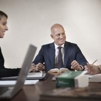 OIV, Studio Legale di Andrea Mascetti: la novità ANAC in materia di obblighi di pubblicazione