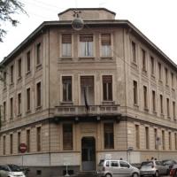 """UNITRE MILANO – Conferenza  del 21 maggio  2021 """"Piacere… OMERO"""""""