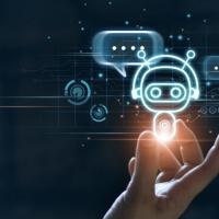 Finix spiega: Intelligenza Artificiale dalle origini ai BOT