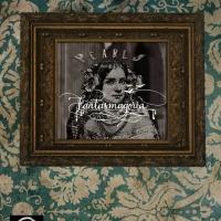 Arriva Pearls of Fantasmagoria, lo Spin Off dell'amata serie firmata da Byron Rink