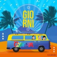 GIORNI | Ottimismo e allegria nel nuovo singolo per l'estate dei Cosatinta
