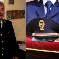 Roberto Mancini modello da imitare nella lotta contro la criminalità